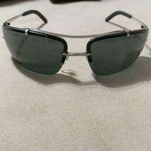 3M safety sunglasses
